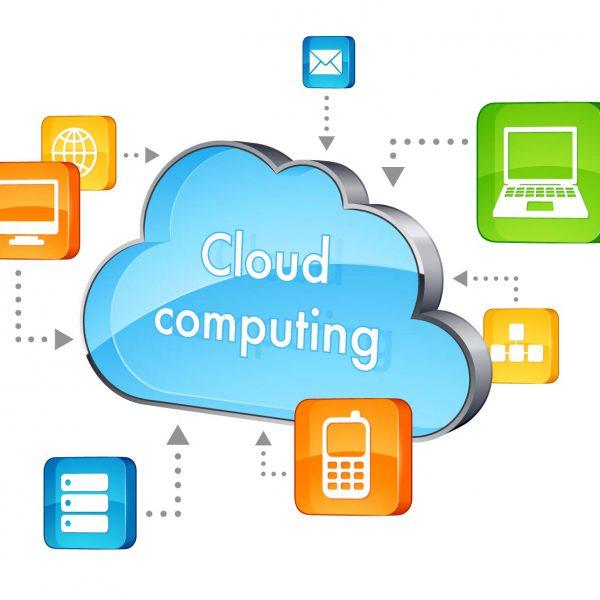 cloud-computing-600x600
